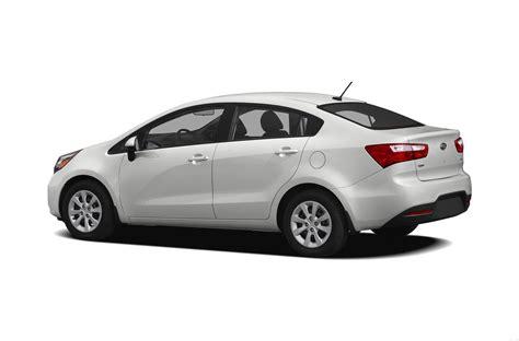 Kia Sedan 2012 2012 Kia Price Photos Reviews Features