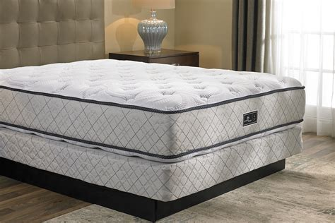 box spring bed boxspring best add to cart with boxspring free queen