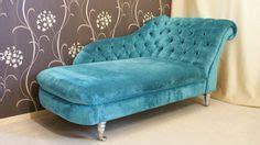 turquoise blue chaise lounge 1000 images about chaise lounge on chaise