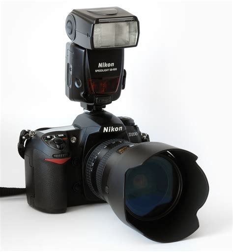 nikon photography nikon photography