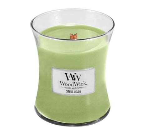 Cool Scents Melon 66 Best Woodwick Candles Images On Candles Jar Candles And Jar Candles