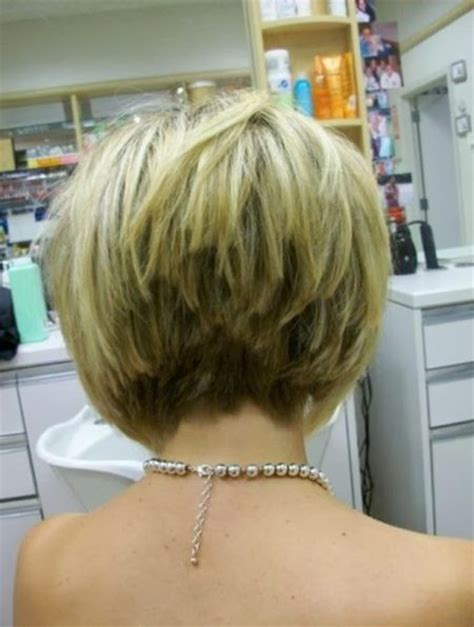 layered versus stacked bob inverted bob with stacked back regarding your hairstyle