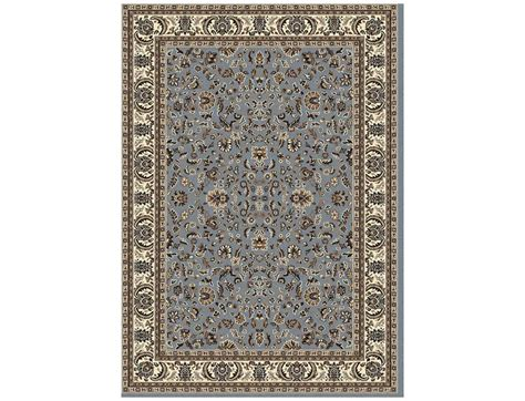 radici rugs radici alba rectangular grey blue area rug ra1767gre
