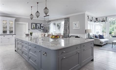 kitchen design ireland greenhill kitchens county tyrone northern ireland in