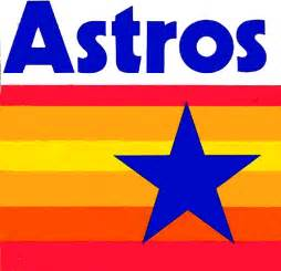 astros colors new houston astros uniforms page 25 sports logos