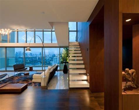 apartamentos turisticos new york departamento d 250 plex arquitectura y decoraci 243 n de lujo en