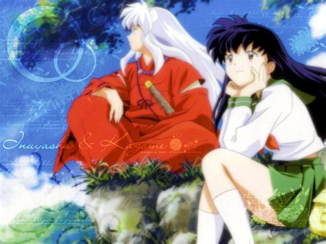 wallpapers hd anime inuyasha anapic inuyasha free wallpaper free picture