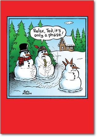 gay santa cartoon funny quotes quotesgram
