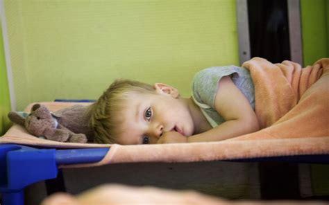 pipi a letto 6 anni pip 236 a letto come intervenire benessere d la repubblica