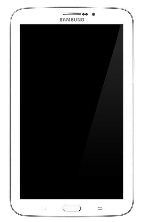 Samsung Tab Galaxy 3 samsung galaxy tab 3 7 0 wikiwand