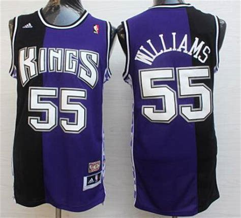 youth black chris gamble 20 jersey discover p 510 sacramento purple jersey for cheap