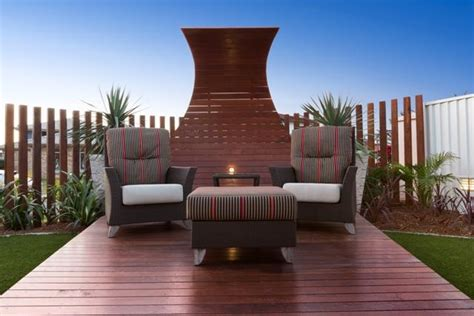 how much does it cost to landscape a backyard top 28 how much does it cost to landscape a front yard garden design 45988 garden