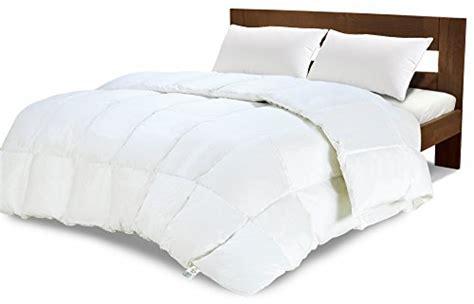 down comforter dust mites 10 equinox comforter 350 gsm white alternative goose