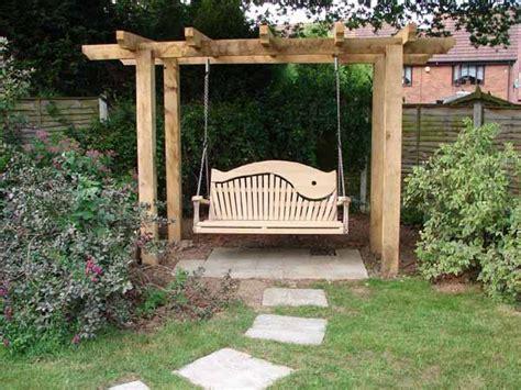 pergola porch swing pergola swing patio furniture porch furniture f 220 ℜni uℜ