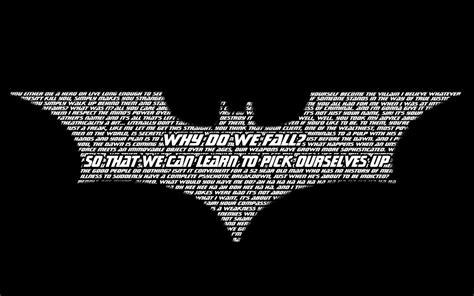 batman quote tattoo tumblr top 50 batman quotes quotesgram