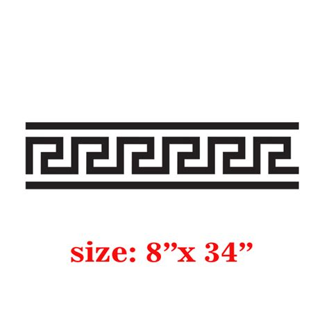 greek key pattern greek key pattern www pixshark com images galleries