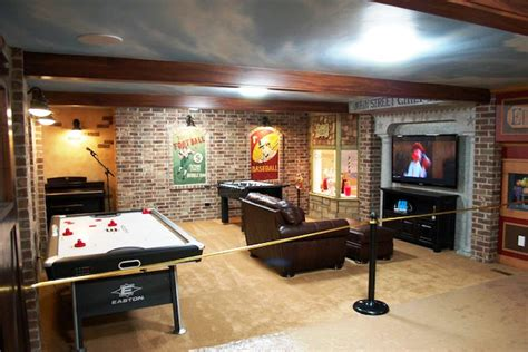 Unfinished Basement Ideas On A Budget Basement Decorating Ideas On A Budget Basement Decorating Ideas On A Budget Basement Decor
