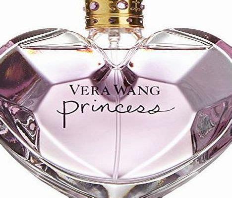 Verawang Flower Princess For Edp 100 Ml vera wang perfume 100ml