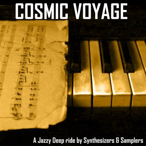 deep house music blog deepersoul blog deep soulful house music jazzy voyage