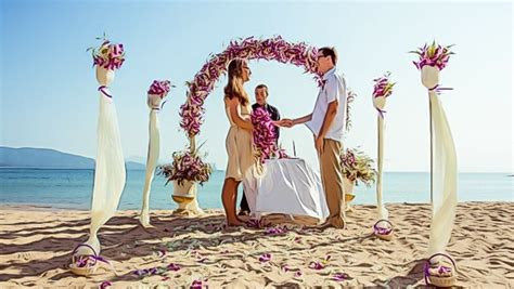 wedding decorations on a budget ceremony 19 free dating for teenagers