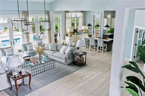 home decorating ideas interior design hgtv 9 design trends we re tired of what s next hgtv s