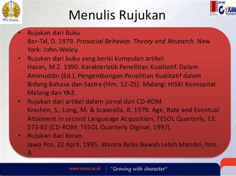 Teori Sastra Kajian Teori Dan Praktik Rafiek contoh jurnal penelitian sastra contoh ik