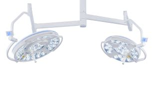 led le klein mach led 5 led 3