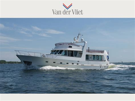 on yachts and yacht handling classic reprint books moonen steel trawler moonen for sale der vliet
