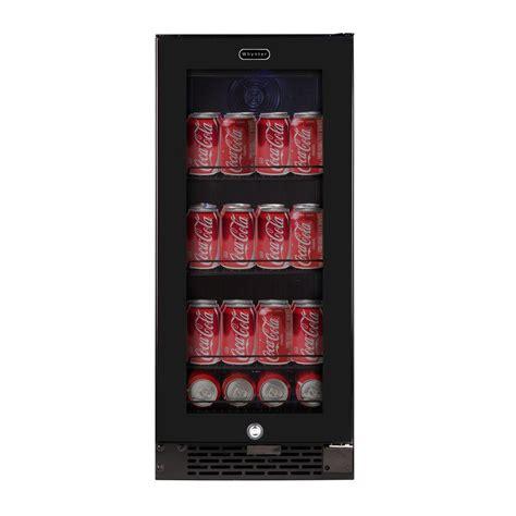 trash compactor beverage center danby 17 bottle danby wine cooler reviews danby wine