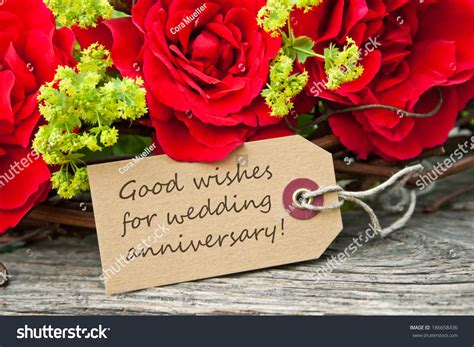 wedding anniversary wishes with roses wedding anniversary card with roses wishes for