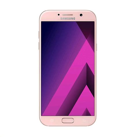 Casing Samsung A7 2017 Marvin The Martian Custom samsung galaxy a7 2017 dual sim sm a720f ds 32gb cloud martian pink deals special