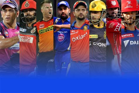 ipl teams 2017 ipl 2017 teams and players images com 2017 2018 best