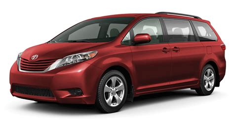 Brown Home Decor by Best Minivans For Comfort And Practicality Moneysense
