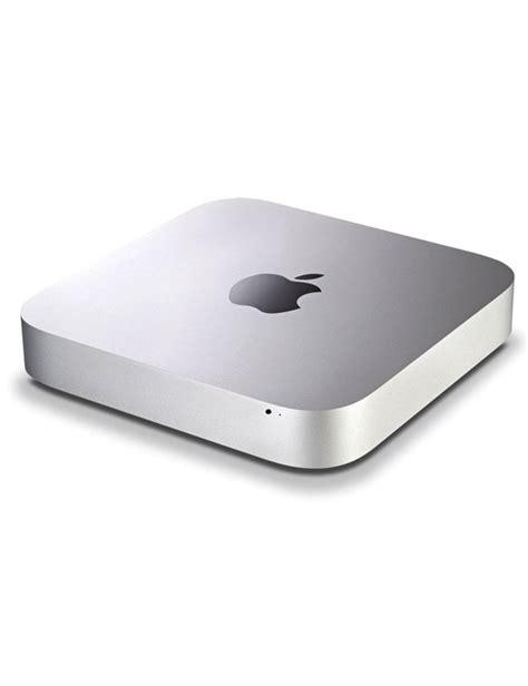 apple mac mini ram apple mac mini 8gb ram digital