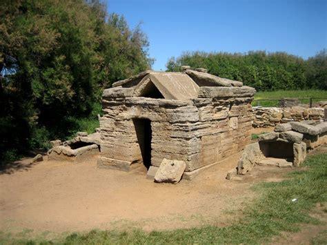etruria lazio etruria sulle tracce degli etruschi vita in cer