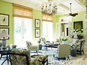 Beautiful Home Decorating Ideas by House Beautiful Living Room Colors Home Design Ideas