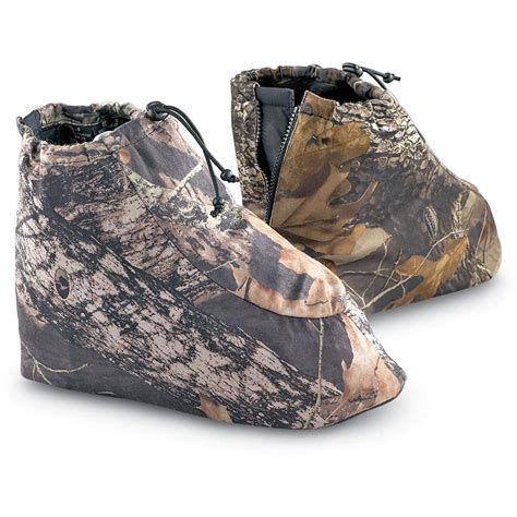 rubber boot covers walmart arctic shield boots 28 images arctic shield s rubber