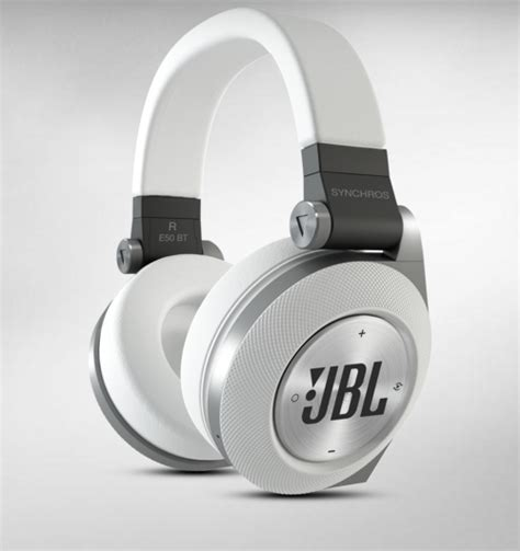 Headset Jbl E50bt jbl synchros e50bt bluetooth headphones who needs wires review g style magazine