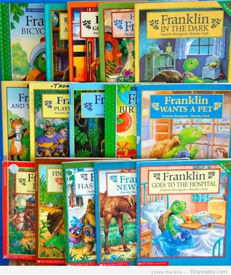 frank in and war books 17 best images about franklin
