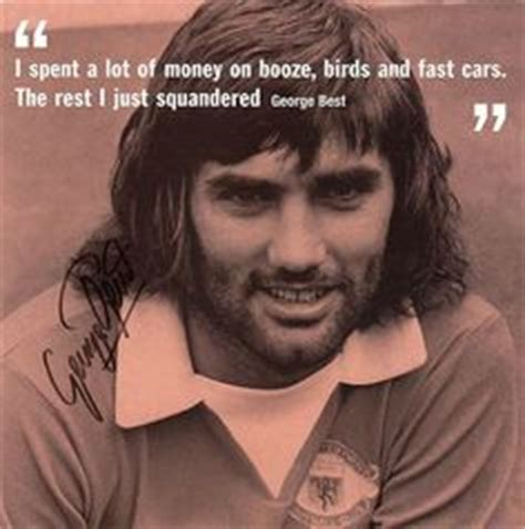 george best celebri 1000 images about george best on manchester