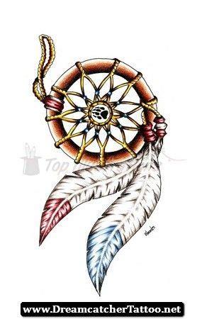 dreamcatcher tattoo not native american 23 best dreamcatcher images on pinterest tattoo ideas
