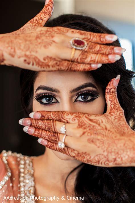 Wedding Hair And Makeup Sacramento by Indian Bridal Hair And Makeup Sacramento 4k Wallpapers