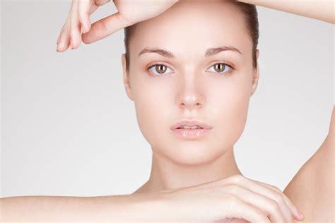 photos of women with no hair comment 234 tre 224 son meilleur sans maquillage la fabrique