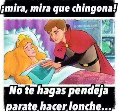 Funny Memes Espaã Ol - meme princesas mexico jaja chiste cenicienta floja lol