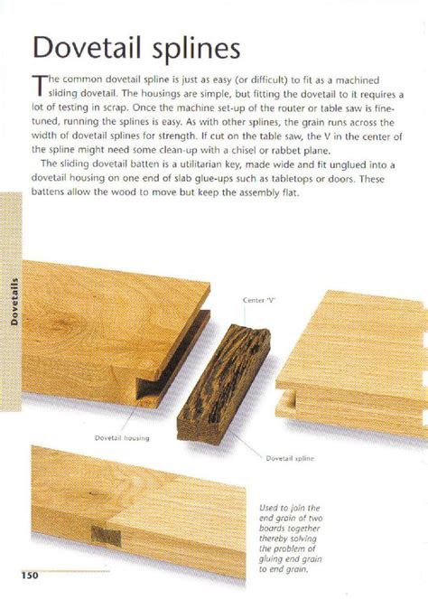 design competition for innovative wood joint system 158 best images about building wood working on pinterest