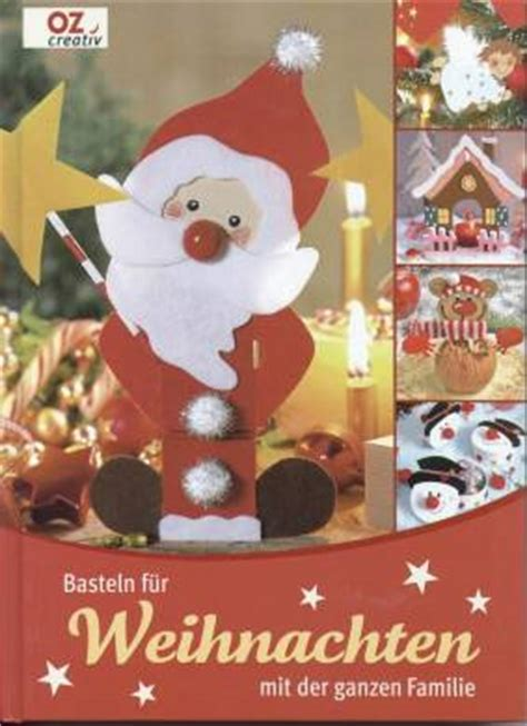 Mit Freundlichen Grüßen Weihnachten Basteln F 252 R Weihnachten Mit Der Ganzen Familie Oz