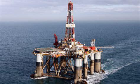 imagenes venezuela petrolera informacion petrolera informacion minera y ambiental