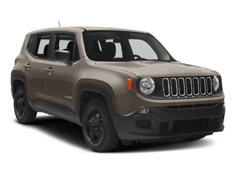 Build A Jeep Renegade Build And Price Your 2016 Jeep Renegade