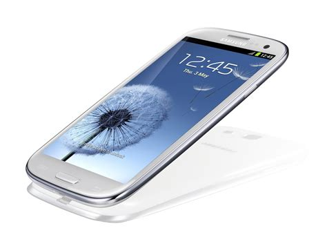 Samsung Galaxy Z3 samsung galaxy s iii s3 i9300 specifications features price details samsung galaxy s iii