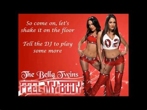download mp3 song feel my body wwe feel my body mp3 download elitevevo